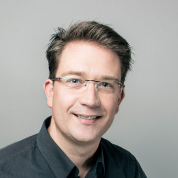 Sam Waes