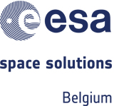 Space Solutions Belgium
