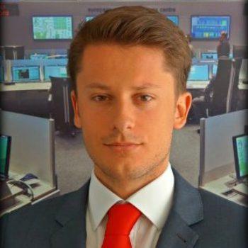 Nicolas Helssen