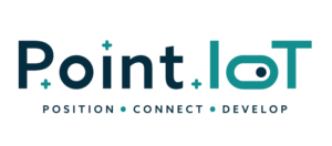 Point.IoT logo