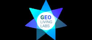 GEO-Livinglabs-fp-logo768x339