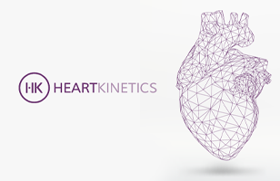 Featured image - HeartKinetics