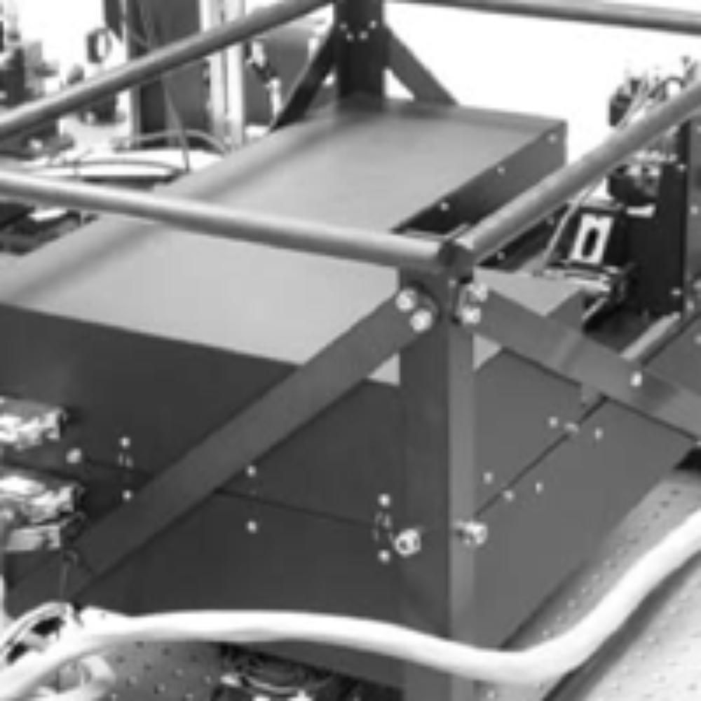 Portfolio cases – Featured image – Multifunctional microscope