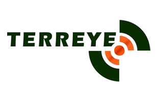 Featured image - Terreye