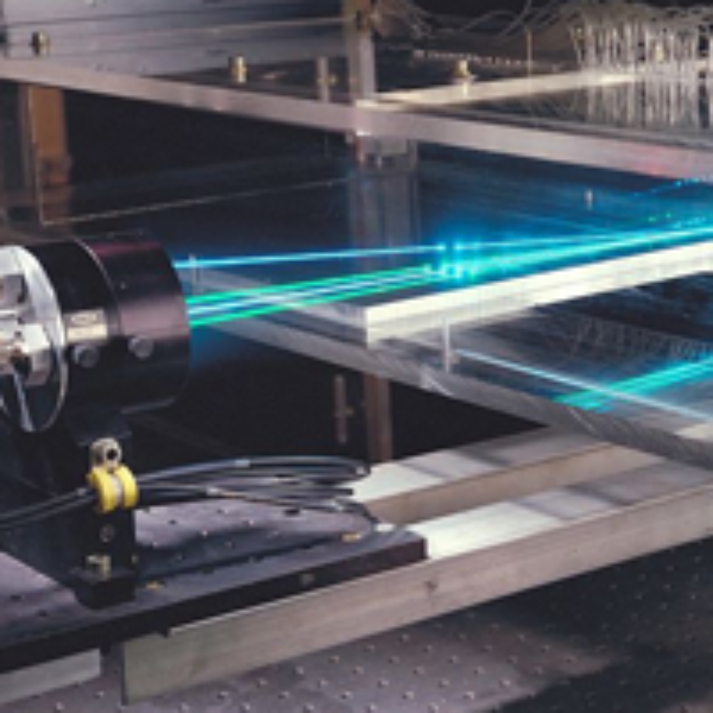 Portfolio cases – Featured image – High precision dimensional inspection