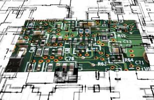 Featured image - Rad-hard ASICs