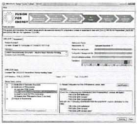 Portfolio cases - IBM doors