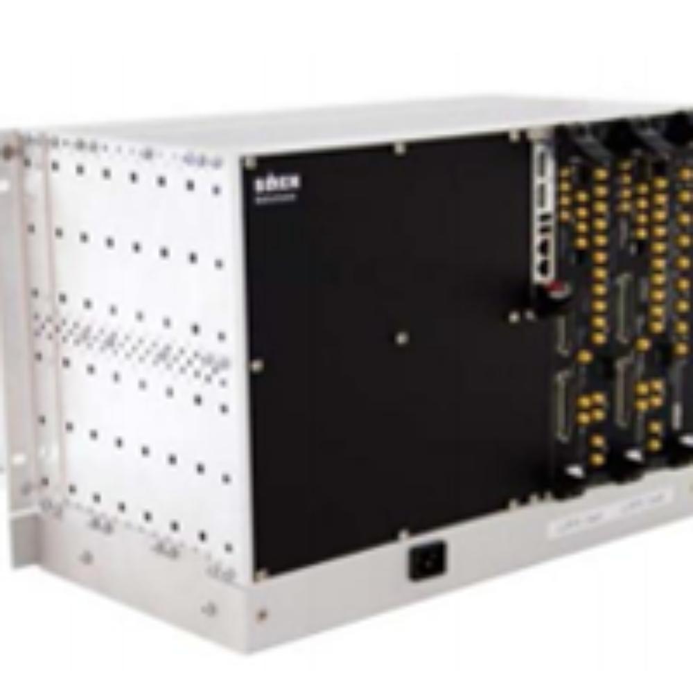 Portfolio cases – Featured image – RF controller