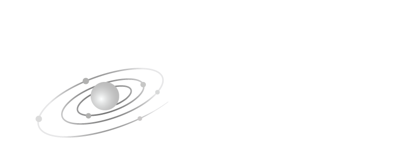 logo Galaxia Space Innovation
