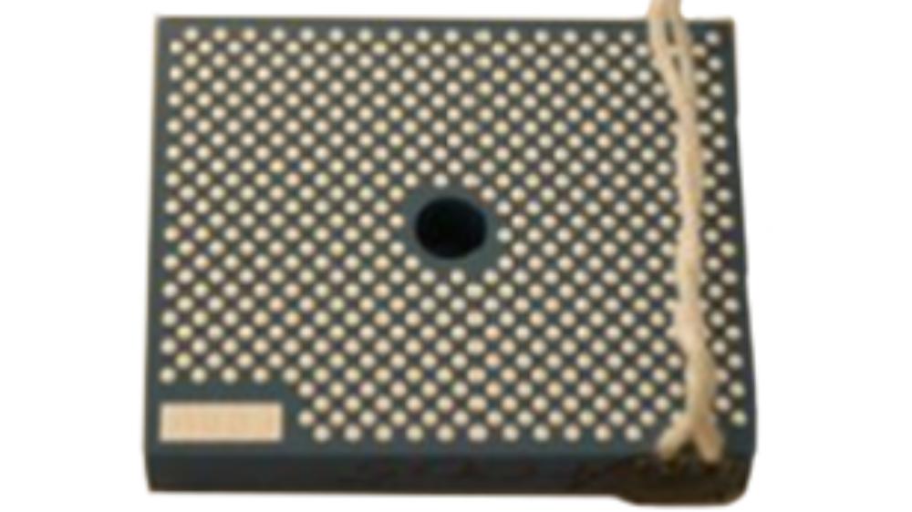Portfolio cases – Featured image – VIA electronic ceramics