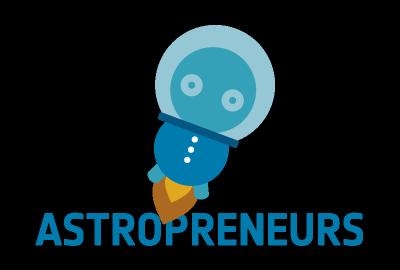 Astropreneurs_Logo-03