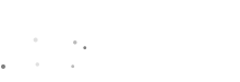 Galaxia Space Innovation