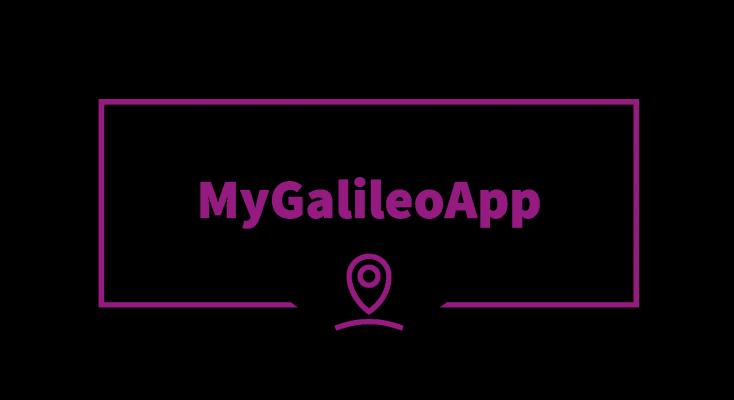 MyGalileoAppOwnLogo-03