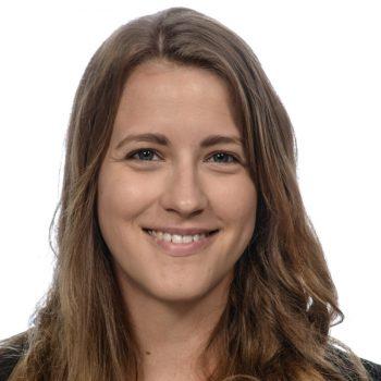 Emilie Bourlard