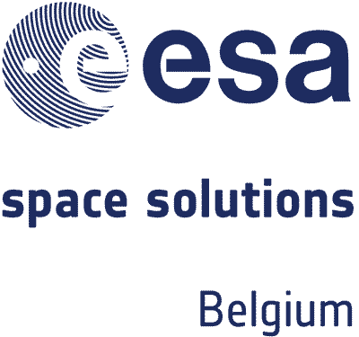 ESA Space Solutions Belgium